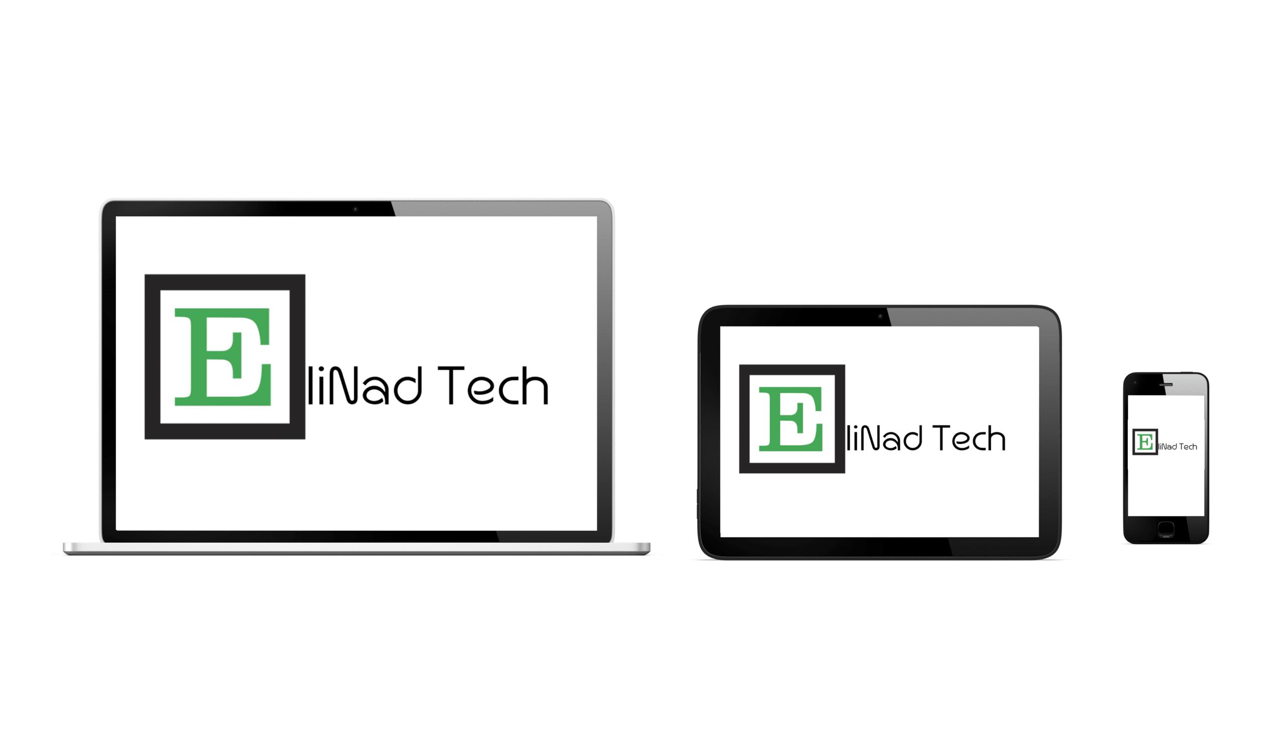 Elinad laptop tablet mobile