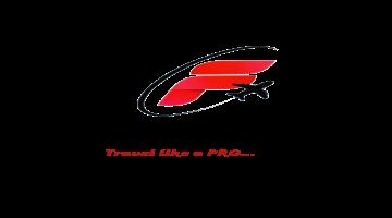Fasant_logo360x200