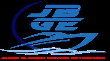 jbge_logo