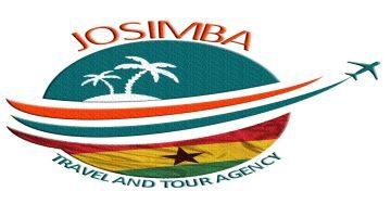 josimba_logo